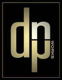 DNP works Video Portfolio