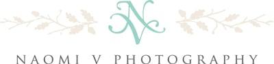 Naomi V Photography