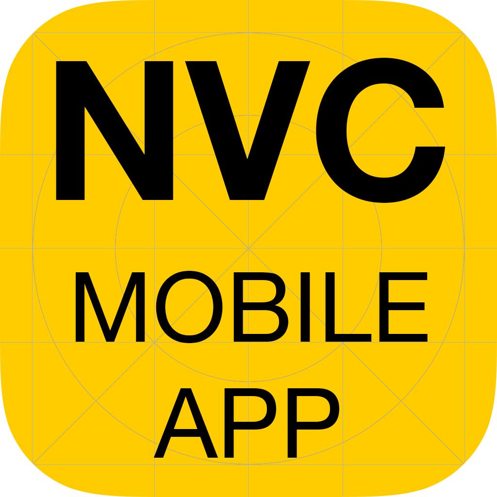 New Venture Challenge | Mobile app Track Finals