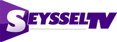 seyssel.tv