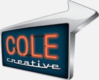Cole Creative Portfolio