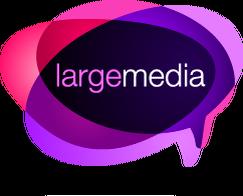 Large Media