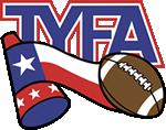 TYFA 2013 D1 State Football Championships