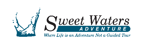 Sweet Waters Adventure