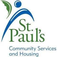 St. Paul's L'Amoreaux Centre