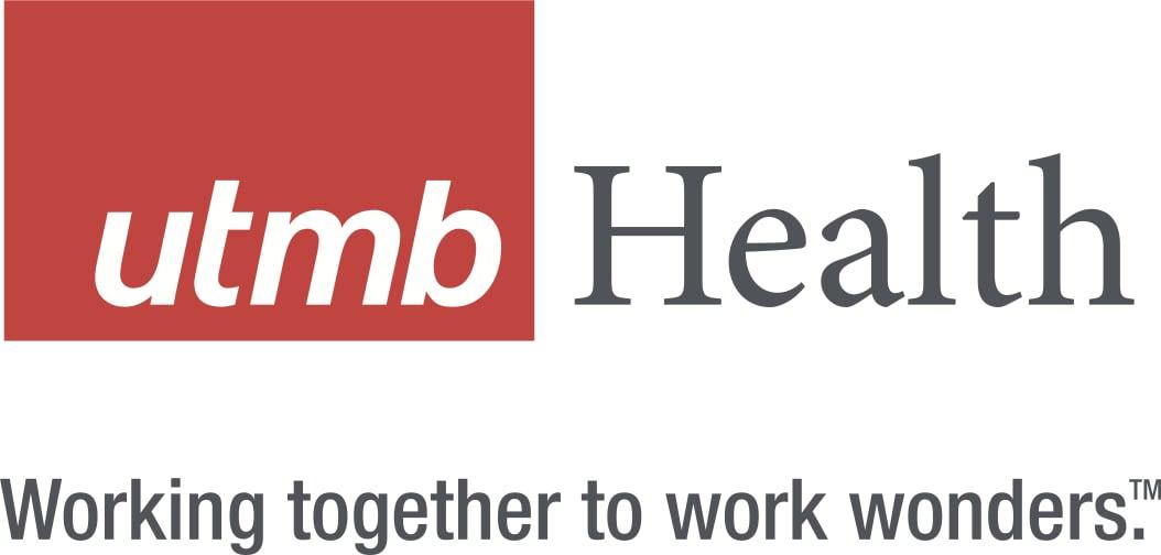 UTMB School of Nursing 2014