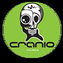 CRANIO FILMES