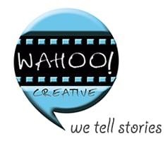 Wahoo! Creative
