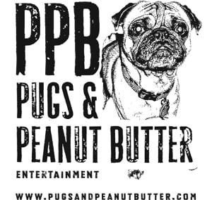 PPB Entertainment