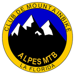 CLUB ALPES