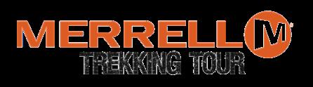 MERRELL TREKKING TOUR