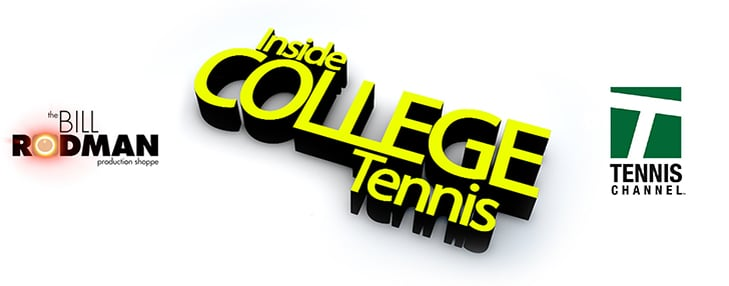 Inside College Tennis with Tony Minnis