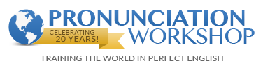 Pronunciation Workshop TV
