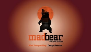 Mad Bear Productions Video FAQs