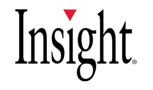 Videos About Insight