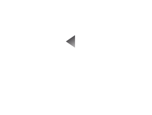 UCP Productions