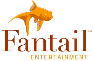 Fantail Entertainment