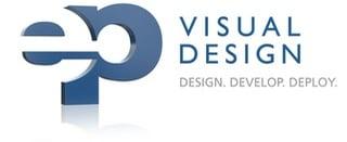 ep visual design