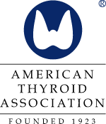 American Thyroid Association Video Recordings