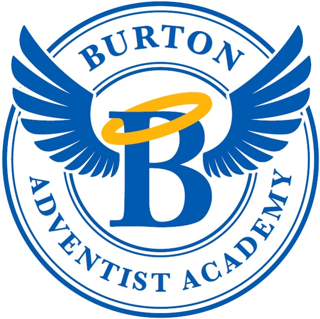 Burton Adventist Academy Technology Updates
