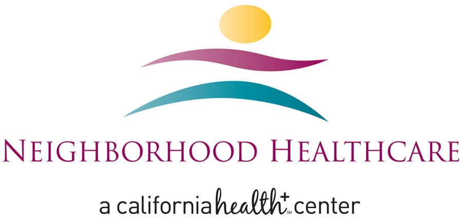 Neighborhood Healthcare
