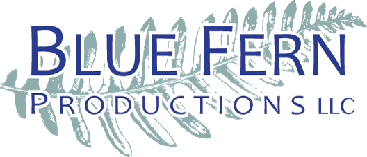 Blue Fern Productions LLC