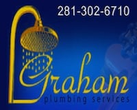 Graham Plumbing Services - FAQ Videos