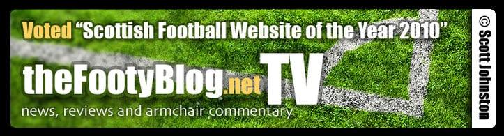 theFootyBlog.net TV