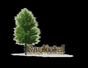 RAULINTAL
