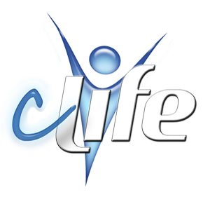 cLife TV