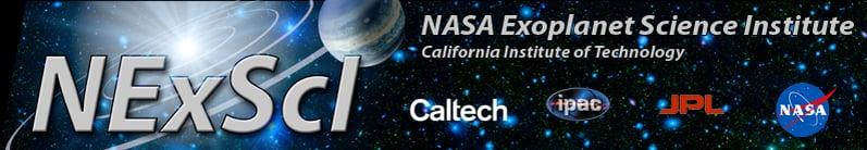 2014 Sagan Exoplanet Summer Workshop