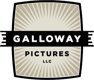 2016  Reel:  Guy  Galloway,  Director/DP