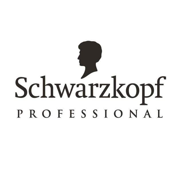 Schwarzkopf Professional USA Videos