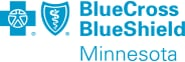 BLUEPRINT BY BLUE CROSS AND ALLINA HEALTH NETWORK