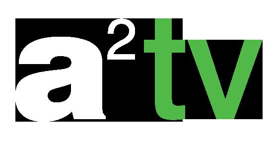 A-Squared TV