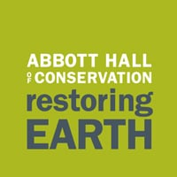 "Abbott Hall of Conservation ""Restoring Earth"""