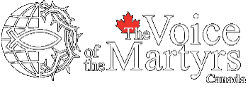 The Voice of the Martyrs Canada :: Afghanistan