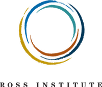 Ross Institute Summer Academy 2014