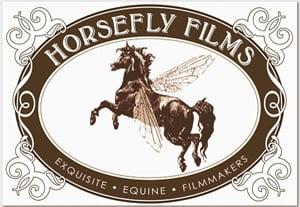 Western Film Gallery