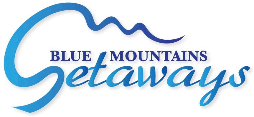 Blue Mountains Getaways Wentworth Rose On Vimeo