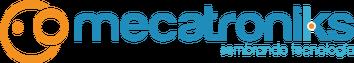 mecatroniks