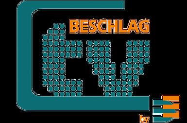 E/D/E Beschlag TV
