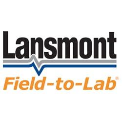 Lansmont Corporation