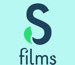 Sprout Films
