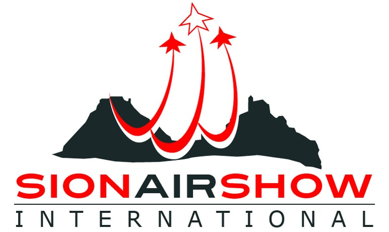 Image result for Sion air show