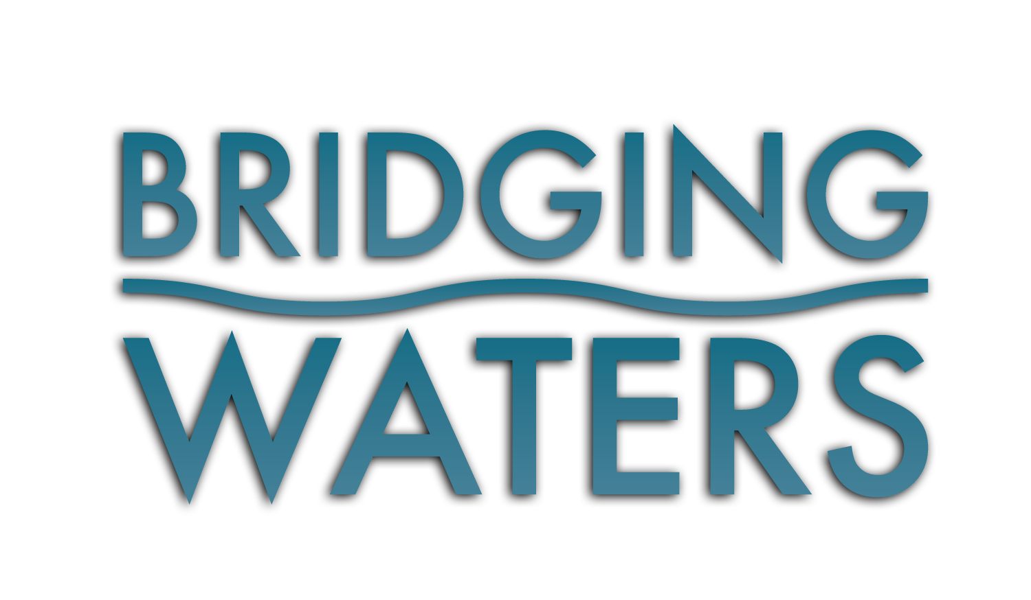 Bridging Waters Series