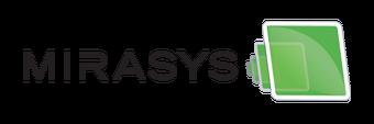 Mirasys 7.3 Release