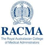 RACMA Annual Conference 2013