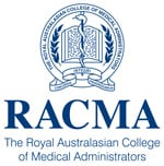 RACMA Annual Conference 2014