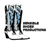 Sensible Shoes Productions